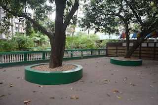 Bakul Basar | Party Plots in Dum Dum Park, Kolkata
