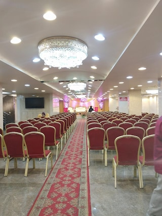 Aslam Palace   Party Halls and Function Halls in Jc Road, Bangalore