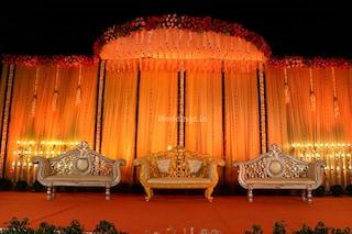 Swagath Bageecha | Wedding Halls & Lawns inMalad West, Mumbai