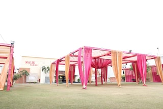 Malhi Farms | Wedding Halls & Lawns in Civil Lines, Ludhiana
