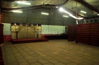 Hyderabad Function Hall | Kalyana Mantapa and Convention Hall in Sri Nagar Colony, Hyderabad