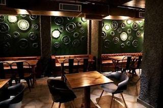 The Big Mistake Cafe | Corporate Party Venues in Gtb Nagar, Delhi