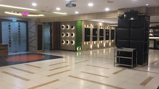 Tangerine Banquets | Birthday Party Halls in Tangra, Kolkata