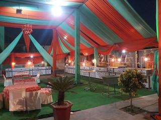 Veer Marriage Palace   Party Halls and Function Halls in Guru Teg Bahadur Nagar, Ludhiana