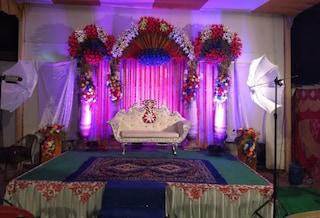 Canaya Banquet   Wedding Hotels in Samlong, Ranchi
