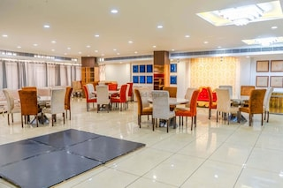Royal Castle Barbecue | Banquet Halls in Tilak Nagar, Delhi