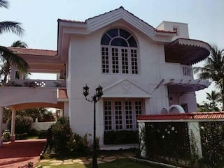 Baris Beach Resort   Corporate Events & Cocktail Party Venue Hall in Panaiyur, Chennai