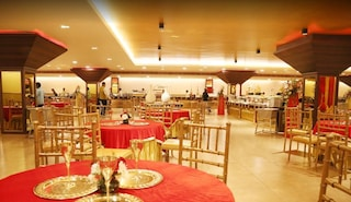 Shehnai Banquet | Small Wedding Venues & Birthday Party Halls in Daryaganj, Delhi