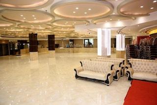 Sanskruti Banquets | Wedding Venues & Marriage Halls in Malabar Hill, Mumbai