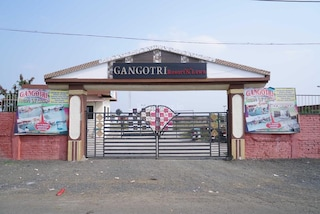 Gangotri Resort N Lawn | Wedding Halls & Lawns in Mankapur, Nagpur
