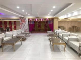 7 Dayz Banquets   Banquet & Function Halls in Badkhal Enclave, Faridabad