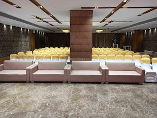 Gwalia Banquets | Marriage Halls in Prahlad Nagar, Ahmedabad