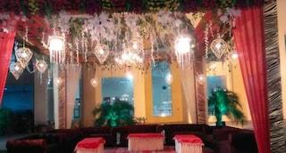 Mehta Farms Banquet Hall