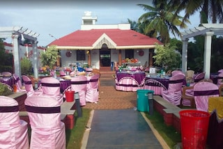 Gowdra Hatti | Wedding Halls & Lawns in Kengeri, Bangalore
