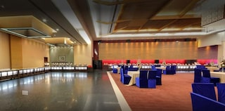 Siddhartha Resort | Corporate Events & Cocktail Party Venue Hall in Pakhowal Road, Ludhiana