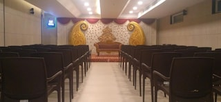 Shree Anandhaas | Banquet Halls in Vadavalli, Coimbatore