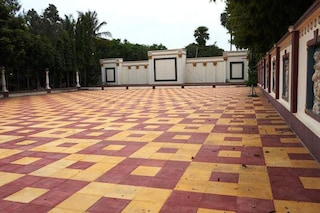 Pride Resorts | Marriage Halls in Ghatkesar, Hyderabad