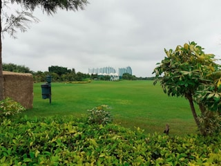 The Belvedere Golf And Country Club | Marriage Halls in S G Highway, Ahmedabad