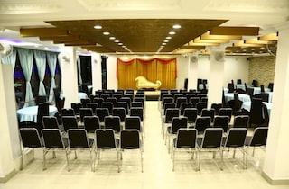 Sweet O Hall | Banquet & Function Halls in Vyasarpadi, Chennai