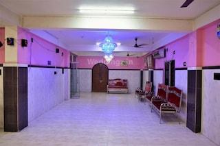 Prabodh Festival Marriage Hall | Wedding Hotels in Shyamnagar, Kolkata