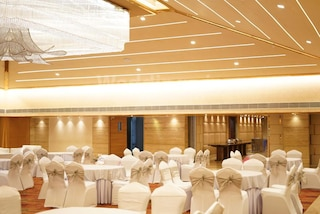 Hotel Mount View | Luxury Wedding Halls & Hotels in Sector 10, Chandigarh