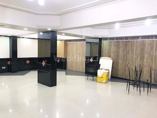Hotel Summit | Small Wedding Venues & Birthday Party Halls in C G Road, Ahmedabad