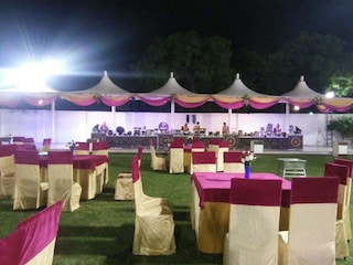 Mehak Party Lawn Site IV | Wedding Halls & Lawns in Sahibabad, Ghaziabad