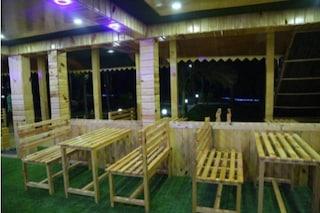 Ankit Vista Resort | Wedding Halls & Lawns inMahadevapura, Bangalore