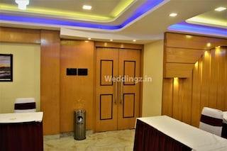 Hotel Executive Tower | Birthday Party Halls in Entally, Kolkata