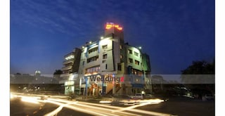 Hotel Shri Ram Excellency | Wedding Hotels in Sardarpura, Jodhpur