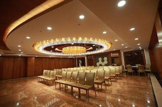 Park Elanza | Marriage Halls in Nungambakkam, Chennai