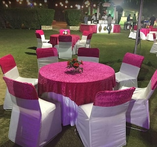 Sultanpur Fun Village | Party Halls and Function Halls in Sultanpur, Gurugram