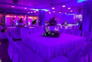 Buag-E-Ahmad Banquet Hall | Banquet Halls in Mango, Jamshedpur