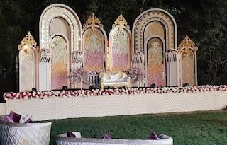 The Colors | Wedding Venues & Marriage Halls in Sector 23, Gurugram