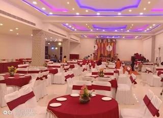 KDC Banquet | Marriage Halls in Shastri Nagar, Amritsar