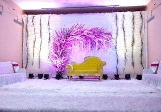 Sunandatai Lokegaonkar Hall | Party Halls and Function Halls in Parel, Mumbai