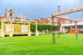 Baba Garden | Party Plots in Badarpur, Faridabad