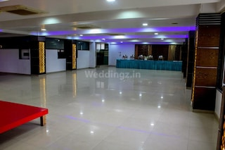 Radhesh Banquet Hall