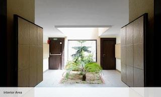 Jukaso Inn