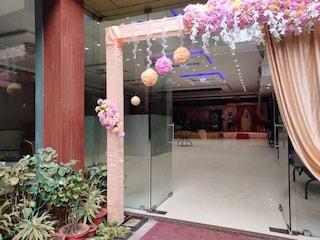 Shagun Banquet | Banquet & Function Halls in Topsia, Kolkata