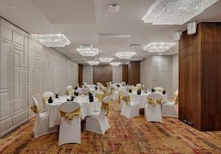 The Park | Wedding Hotels in Juhu, Mumbai