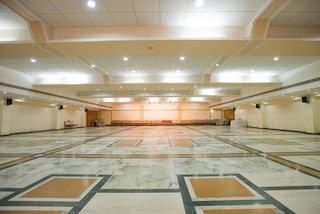 Sindhu Sewa Samaj | Party Halls and Function Halls in Bodakdev, Ahmedabad