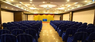 The Vijay Park | Corporate Events & Cocktail Party Venue Hall in Arumbakkam, Chennai