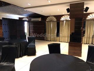 Hotel Platinum Inn | Corporate Party Venues in Paldi, Ahmedabad