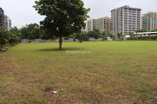 SMC Party Plot | Wedding Halls & Lawns in Adajan, Surat