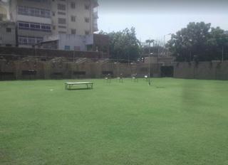 K. C. Lawns | Party Plots in Sardarpura, Jodhpur