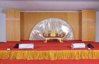 R K Marriage Hall | Banquet Halls in Mettupalayam, Coimbatore
