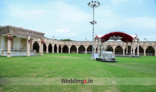Vedanta Farms | Wedding Venues & Marriage Halls in Adhyatmik Nagar, Ghaziabad